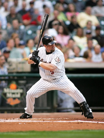 25 Best Hitters of Free Agent Era: #23 Jeff Bagwell